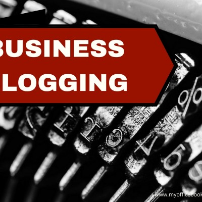 Create a Successful Business Blog