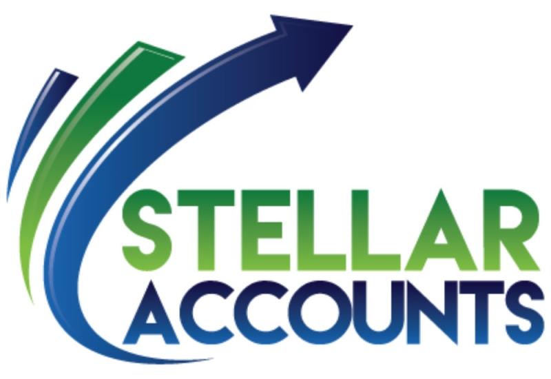 Stellar Accounts with Debbie Hoffman